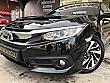 TAKASLI 2018 ECO ELAGANCE LPG BOYASIZ OTOMATİK 14.000KM SIFIRRR Honda Civic 1.6i VTEC Eco Elegance - 1013390