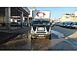 İLK SAHİBİNDE SIFIR AYARINDA ORJİNAL 216 BİNDE ÇİFT TEKER PİKAP Ford Trucks Transit 350 E - 2638098