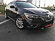 AUTO KIRMIZI DAN HATASIZ 2017 MEGANE İCON CAM TVN B.EKRAN Renault Megane 1.5 dCi Icon - 3694585