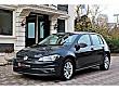 MRC GROUP-2018 VW GOLF 7.5 1.6TDI COMFORTLİNE DSG 60BİN KM DE Volkswagen Golf 1.6 TDi BlueMotion Comfortline - 3568610