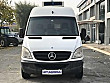 MERCEDES BENZ SPRİNTER 315DCI FRİGORİFİK Mercedes - Benz Sprinter 315 CDI - 3213604
