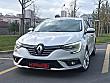 AUTO KIRMIZI DAN HATASIZ 2018 MEGANE İCON DOUBLE EKRAN Renault Megane 1.5 dCi Icon - 3625798