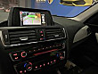 ESEN AUTO DAN 2017 MODEL BMW 1.16 D JOY PLUS HATASIZ... BMW 1 Serisi 116d Joy Plus - 1357974