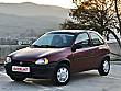 1994 OPEL CORSA 1.4İ SWİNG LPGLİ HATASIZ KAZASIZ Opel Corsa 1.4 Swing - 4520383