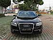 UĞUR OTO 2008 AUDİ A.6 2.0 TDİ SUNROOF ISITMA XENON MAKAM PERDE Audi A6 A6 Sedan 2.0 TDI - 4094160