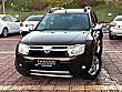 TAŞCAR MOTORS 2011 MODEL DACIA DUSTER 1.5 dCİ Laureate Dacia Duster 1.5 dCi Laureate - 1559921