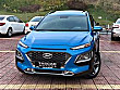 TAŞCAR MOTORS 2019 MODEL HYUNDAI KONA 0.KM Hyundai Kona 1.6 CRDI Elite Smart - 2240706