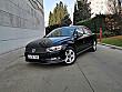 2016 MODEL PASSAT 1.6 TDİ COMFORTLİNE 43.000KM Volkswagen Passat 1.6 TDi BlueMotion Comfortline - 4542025