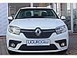2018 MODEL SYMBOL HATASIZ BOYASIZ HIZ SABİTLEME   SİS LAMBALI Renault Symbol 1.5 dCi Joy - 809223