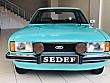 1978 MODEL BOYASIZ HATASIZ TR TEK Ford Taunus Taunus - 1659584