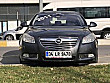 CANPOLAT OTO DAN 2011 MODEL OPEL İNSİGNİA EDİTİON TURBO 180 HP Opel Insignia 1.6 T Edition - 2141207