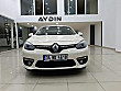 2016 MODEL RENAULT FLUENCE TOCH PLUS Renault Fluence 1.5 dCi Touch Plus - 2377291