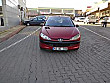 206 1.4 HDI X-Line Peugeot 206 1.4 HDi X-Line - 4534737