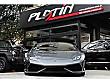 2016 BAYİ LAMBORGHİNİ HURACAN LP-610-4 610HP AİR HATASIZ 8.321KM Lamborghini Huracan LP-610-4 - 2990785