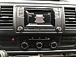 CEVHER OTOMOTİV DEN 2017 ORJİNAL VW TRANSPORTER Volkswagen Transporter 2.0 TDI City Van Comfortline - 2699267
