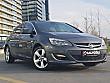 TAMAMINA YAKIN KREDİLİ 2012 MODEL ASTRA SPORT ORJİNAL 81.000 KM Opel Astra 1.3 CDTI Sport - 626247