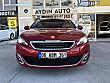 2015 PEUGEOT 308 1 6 BLUEHDİ ALLURE OTOMATİK XENON LED Peugeot 308 1.6 BlueHDi Allure - 2594558