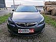 2011 - OPEL - ASTRA -1.4 TURBO - ENJOY PLUS - ALBİN OTOMOTİV DEN Opel Astra 1.4 T Enjoy Plus - 4452903