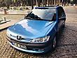 İLKELDEN   AİLE ARACI 1998 PEJO 306 LPG OTOMATİK VİTES SANDROFFF Peugeot 306 1.6 Griffe - 1643930