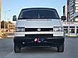 ocar 1999 SERVİS BAKIMLI 2.5 TDI TRANSPORTER Volkswagen Transporter 2.5 TDI Camlı Van - 750904