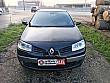2008 -RENAULT - MEGANE -1.5 -DİZEL -OTOMATİK -ALBİN OTOMOTİV DEN Renault Megane 1.5 dCi Expression Plus - 2077939