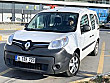 2017 KANGO Renault Kangoo Multix 1.5 dCi Joy Kangoo Multix 1.5 dCi Joy - 4147943