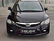 KOÇ ASLAN MOTORS DAN İLK ELDEN SERVİS BAKIMLI CIVIC PREMİUM Honda Civic 1.6i VTEC Premium - 2899417