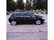 2011MODEL 1.4 TURBO SPORT SANRUF OTOMOTIK 146000KMDE BAKIMLI Opel Astra 1.4 T Sport - 929634