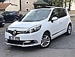 Akşen Otomotivden HATASIZ BOYASIZ DEĞİŞENSİZ Renault Scenic 1.5 dCi Privilege - 1535463