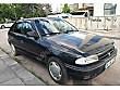 1.6 Sİ SIRALI LPGLİ ORJİNAL KM ASTRA Opel Astra 1.6 Sportive - 3799720