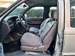 FUL BAKIMLI 2001 MODEL ÇİFT KABİN FUL AKSESUARLI Ford Ranger 2.5 TDCi XLT - 1550595