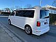 HATASIZ BOYASIZ 2015 MODEL VİP YAPILI 9 1 140LIK Volkswagen Transporter 2.0 TDI Camlı Van Comfortline - 4440498