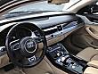 A8 QUATTRO LONG 3.0 D MOTOR SANZİMAN SİFİR S8 PAKET TAKAS OLUR Audi A8 3.0 TDI Quattro Long - 2823151