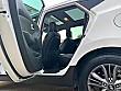 BOYASIZ DEĞİŞENSİZ HASAR KAYITSIZ GARAJ ARABASI ACİİL Hyundai ix35 1.6 GDI Elite - 1615733
