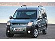 ÖMEROĞLU NDAN 2006 MODEL PEUGEOT PARTNER 2.0 HDI ADVENTURE Peugeot Partner 2.0 HDi Comfort - 4059858