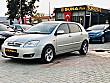 SunAplus dan 2005 model Corolla 1.6 terra hatasız boyasız Toyota Corolla 1.6 Terra Special - 2917996