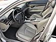 DOĞAN OTOMOTİVDEN EMSALSİZ E270 CDI AVANTGARDE CAM TAVAN Mercedes - Benz E Serisi E 270 CDI Avantgarde - 942337