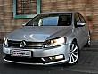 ZERENLER OTOMOTİV--2013 PASSAT 1.6 TDİ EXCLUSİVE DSG DERİ ISITMA Volkswagen Passat 1.6 TDi BlueMotion Exclusive - 3001585