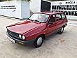1995 Model Renault 12 Toros Stw Masrafsız Lpg li Renault R 12 Toros - 4008621
