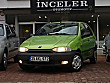 İNCELER OTOMOTİV DEN 1999 PALİO 1.4 KLİMALI 97.000KM DE EMSALSİZ Fiat Palio 1.4 EL - 2400435