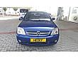 2004 VECTRA 63000 KM ELAGANCE BOYASIZ EKSPERTİZ RAPORLU Opel Vectra 1.6 Elegance - 1082019