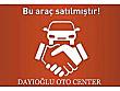 DAYIOĞLU OTO CENTER Hyundai Accent 1.5 CRDi Admire - 2195963