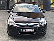 2008 ASTRA 1.3 CDTI ENJOY DEĞİŞENSİZ Opel Astra 1.3 CDTI Enjoy - 1534806
