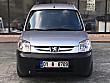 2004 PARTNER ÇİFT SÜRGÜ ARKA TEK KAPAK Peugeot Partner 1.9 D Kombi - 3920832