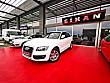 İLK EL 119 BİN KM 2012 Q5 2.0 TDI QUATTRO 170 HP HASAR KAYITSIZ Audi Q5 2.0 TDI Quattro - 1196456