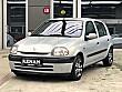 EMSALSİZ HATASIZ 2001 RENAULT CLİO 1.4 RTA LPG Lİ İŞLİ 161000KM Renault Clio 1.4 RTA - 3513376