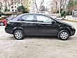 PROOTO DAN KALOS SEDAN Chevrolet Kalos 1.4 SX - 211472