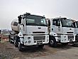 2012 model 2 adet 4136 Ford Trucks Cargo 4136 - 3301083