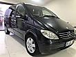 2008 Viano  OrJinal Vip  Çift Sürgü  Otomatik 180.000 km Hatasız Mercedes - Benz Viano 2.2 CDI Ambiente Activity Kısa - 2945224