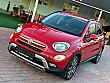 VELİ DEMİR DEN 2017 27000 KM 500 X OTOMATİK CROSS PLUS Fiat 500 X 1.6 Mjet Cross Plus - 3843988